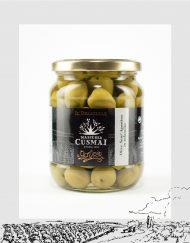 Olive Sant'Agostino Masseria Cusmai